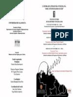 Díptico_portada intervenciones2011.pdf