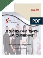 lean_colloque_services_respiratoires(1).pdf