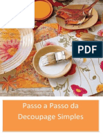 decoupage.pdf