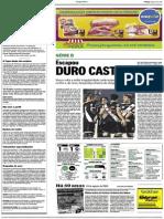 Coluna Panorama Esportivo_AGO_23_2014.pdf