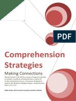 makingconnectionsstrategy debbie draper