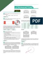 t1-tf3-Parte3.pdf