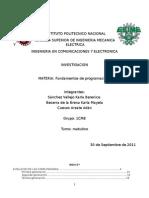 69795672-Evolucion-de-Los-Lenguajes-de-Programacion.doc