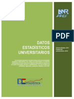 ESTADISTICA_UNIVERSITARIAS 2.pdf