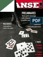 Revista TRANSE!