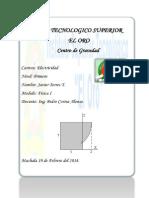 Proyecto (centro de grabedad).docx