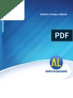 catalogo AL.pdf