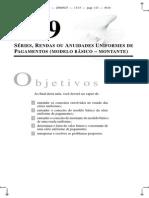 Aula 9.pdf