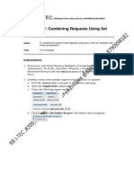 Microsoft Word - 03RD Practices AnswersAdvancedFeatures 3