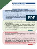 instructivo_pagos_sifere_resumen (1).pdf