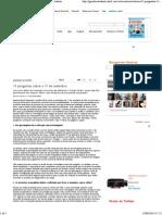 11 perguntas sobre o 11 de setembro - Guia do Estudante.pdf
