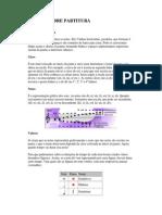 Estudo Sobre Partitura.pdf
