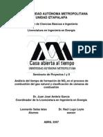 UAMI14474.pdf