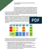 Matriz Productiva.pdf