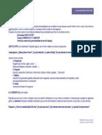 propiedades_texto.pdf