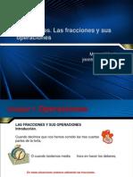 Las Fracciones.pps