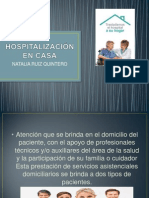 HOSPITALIZACIÓN EN CASA.pptx