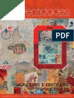 revista identidades 5.pdf