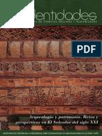 revista identidades 6.pdf