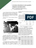 LABORATORIO 3 DE INSTALACIONES Y MAQUINAS .docx
