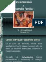 Funcionamiento y Desarrollo Familiar.ppt