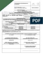 CONVENIO_TAMAULIPAS_ProEXOE_2014 (2) 1 de julio del 2014.docx