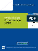 Introdución a la Producción mas Limpia.pdf