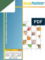 catalogoqualyplasticos.pdf