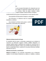 Determinación de grasas.docx