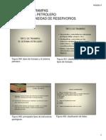 TRAMPAS EN RESERVORIOS.pdf