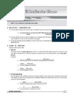 Lengua 4º_IV.pdf