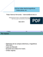 leccion15.pdf