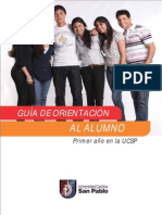 guia de orientaciona al alumno san pablo.pdf