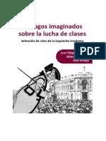 Diálogos imaginados - 01.pdf