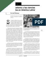 zapatismo y ciencias sociales.pdf