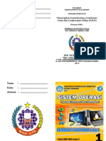 Cover Pelajaran k3lh