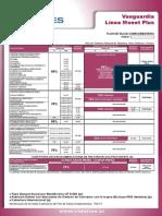 TML1436.pdf
