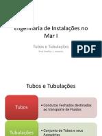 Tubos e Tubulações.pptx