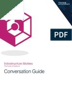 IBM_ThinkAcademy_InfrastructureMatters_ConversationGuide.pdf