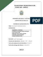 informe final MAS.docx