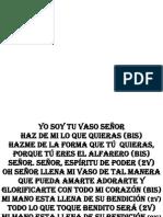 DOMINGO 130708_Cristo Rey.ppt