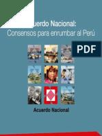 AcuerdoNacional_2002.pdf
