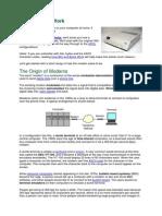How Modems Work.pdf