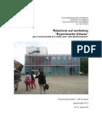 Dossier Workshop.pdf
