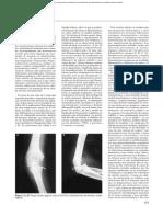 Artritis septica de codo.pdf