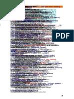 204773517-204210157-Types-of-Rephrasing-Doc.doc