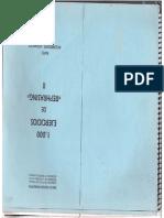 1000 ejercicios de rephrasing-intermediate advanced.m.pdf
