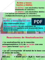 ppt buffer y tampones.ppt