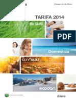 05-Tarifa-Mitsubishi-Electric.pdf