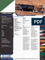 KODIAK C4500 Y C5500.pdf